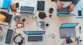 Electronice, Casă și Decorațiuni