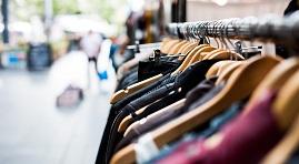 Fashion, Îngrijire personală&Cosmetice